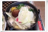 美食.日記:1020705台南日麥廚房-24.jpg