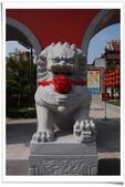 廟宇.巡禮:台南東區南聖宮-09.jpg