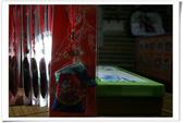 二王廟.活動:03二王廟甘、柳爺平安符袋-24.jpg