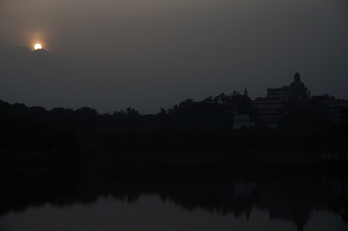 1050807三星攝影社.習拍【台南關廟旺萊公園】-04.JPG - 攝影‧作品