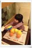 美食.日記:1011208台南風味新館-26.jpg