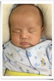 寶寶.日記:1020529-30聖澔生活點滴-出生1個月11、12天09.jpg