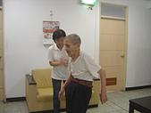 96/10/07敬老重楊板橋與中和安養堂:DSC00419