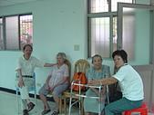 10/14板橋安養堂:DSC02231