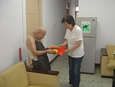 96/10/07敬老重楊板橋與中和安養堂:DSC00404