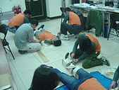 北縣山協急救訓練:DSC00038