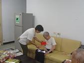 10月7日重陽敬老活動:DSC00403_調整大小