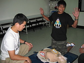 CPR:99.05.30.CPR+AED 043.jpg