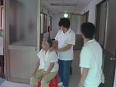 96/10/07敬老重楊板橋與中和安養堂:DSC00386
