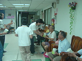 96/10/07敬老重楊板橋與中和安養堂:DSC00379