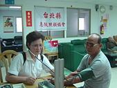 10/14板橋安養堂:DSC02222