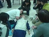 11.11基本救命術訓練:DSC00517