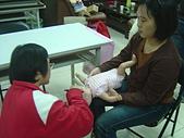 11.11基本救命術訓練:DSC00543