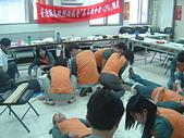北縣山協急救訓練:DSC00035.JPG