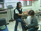 11.11基本救命術訓練:DSC00540