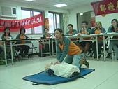 北縣山協急救訓練:DSC00045