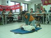 北縣山協急救訓練:DSC00046