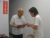 10月7日重陽敬老活動:DSC00418_調整大小