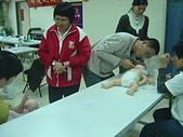 11.11基本救命術訓練:DSC00538