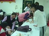 11.11基本救命術訓練:DSC00518