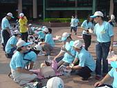破金氏紀錄CPR照片:DSC00277_調整大小