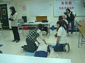 11.11基本救命術訓練:DSC00542
