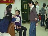 11.11基本救命術訓練:DSC00544