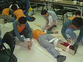 北縣山協急救訓練:DSC00040