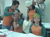 北縣山協急救訓練:DSC00031.JPG