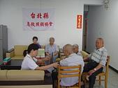 10/21 中和力行安養堂:DSC02237
