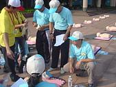 破金氏紀錄CPR照片:DSC00278_調整大小