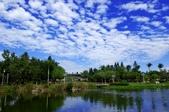 1061126溪州花園:_DSC4538.jpg