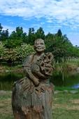 1061126溪州花園:_DSC4531.jpg