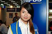 台中世貿資訊展:DSC_6018B