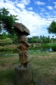 1061126溪州花園:_DSC4532.jpg