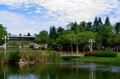 1061126溪州花園:_DSC4537.jpg