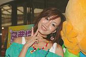 台中世貿資訊展:DSC_6129B