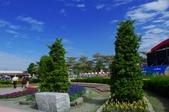 1061126溪州花園:_DSC4499.jpg