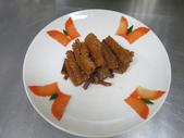 中餐烹調乙級:201C3_椒鹽魷魚