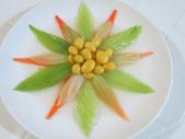 中餐烹調乙級:201A5_白果燴芥菜