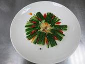 中餐烹調乙級:201C4_麻辣佛手黃瓜