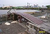 宜蘭武暖石板橋:06.jpgcS06.jpg