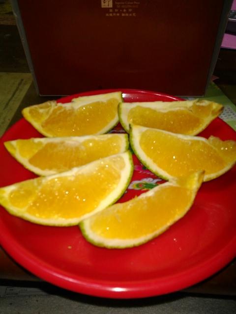 健康養生:木瓜柳丁2.jpg