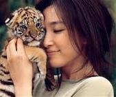 動物園:images.jpg