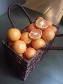 老父親的水果園:20140126_140545.jpg