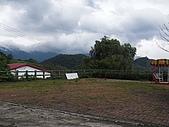 參訪一林郡農場:風景優美