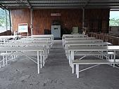 親水休閒農場:DIY教室