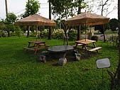 參訪一高雄休閒農場:R0013009.JPG