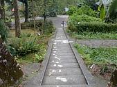 風景:扇平國家公園