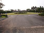 參訪一高雄休閒農場:R0013023.JPG